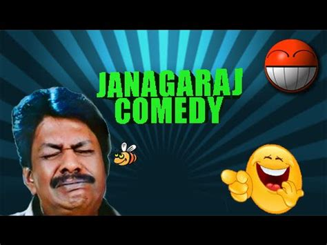 film comedy egyptien 2015 janagaraj comedy collection tamil comedy scenes latest