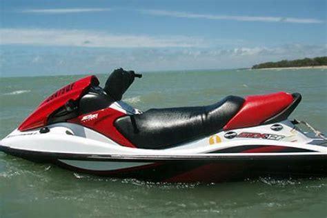jet ski water rocket cocoa beach jet ski rentals cocoabeach com cocoa beach