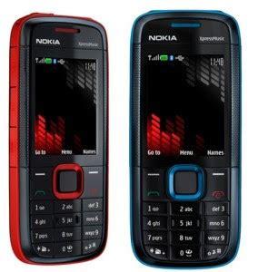 aplikasi mobile9 nokia 5130 daftar harga hp baru nokia