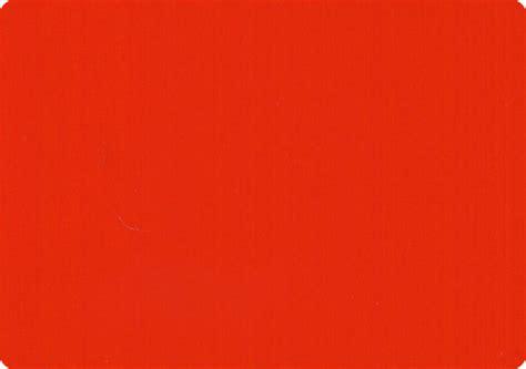 color vermillion ral 174 2002 vermilion polychem coatings