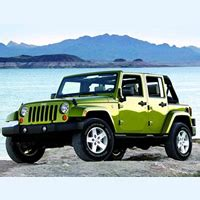 old cars and repair manuals free 2006 jeep liberty head up display jeep wrangler tj service manual 1997 2006 pdf automotive service manual