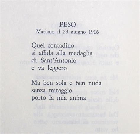 m illumino d immenso parafrasi poesie di giuseppe ungaretti pa54 187 regardsdefemmes