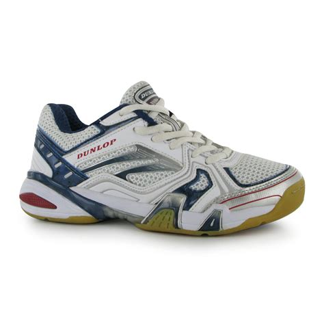 dunlop sports shoes 28 images dunlop essence womens