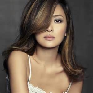 best hair color for asians best hair colour for brown and skin hairstyles