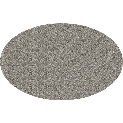 dirt stopper rug 22 x 48 dirt stopper mat oval shape in entryway rugs