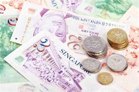 change money for new year singapore most traded currencies in the world