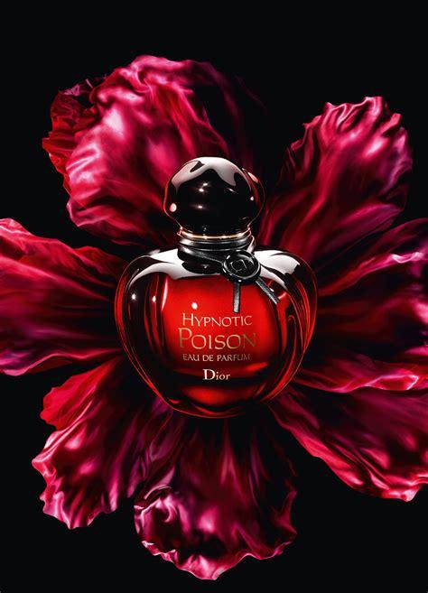 Parfum Hypnotic Poison hypnotic poison eau de parfum christian perfume a