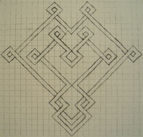 grid pattern drawing 17 graph paper art designs images cool graph paper art