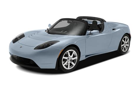 What Are Tesla Cars 2008 Tesla Roadster Overview Cars