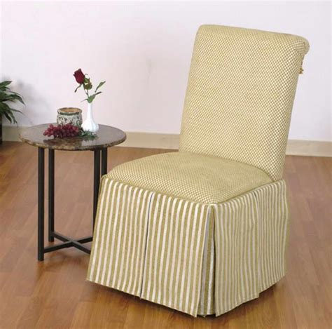 slipcover parson chairs slipcovers for parson dining chairs furniture classics