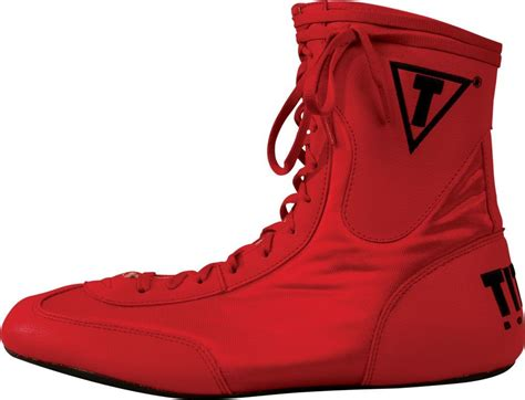 boxing shoes buy custom boxing shoes product on alibaba