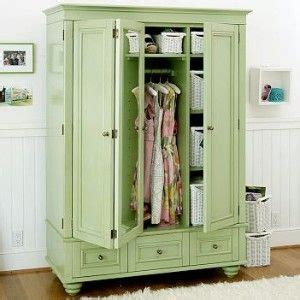 clothing armoires chelsea armoire review at kaboodle
