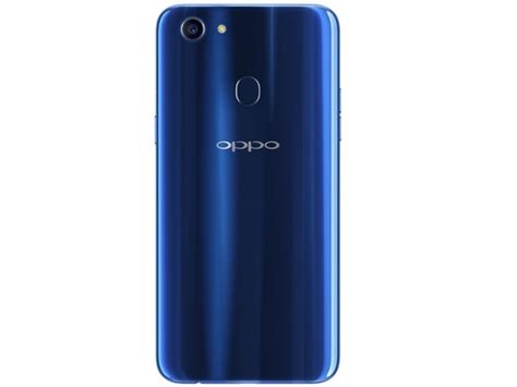 oppo f5 price in india, reviews, features, specs, buy on