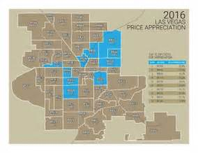 home appreciation zip code map 2016 702 508 8262