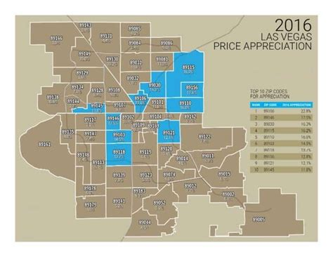 home appreciation zip code map 2016 702 508 8262