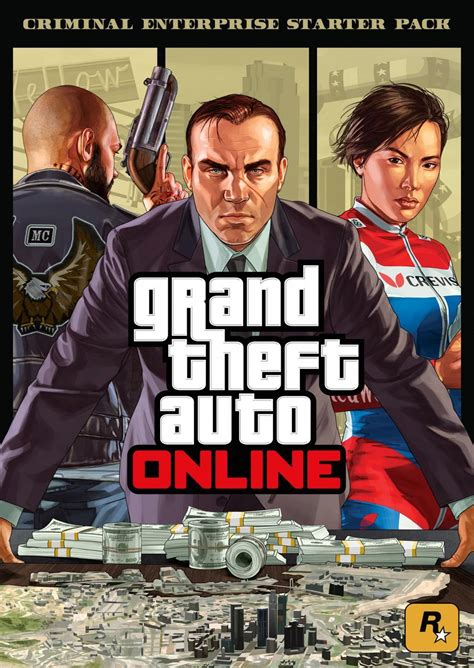 gta  cover art grand theft auto