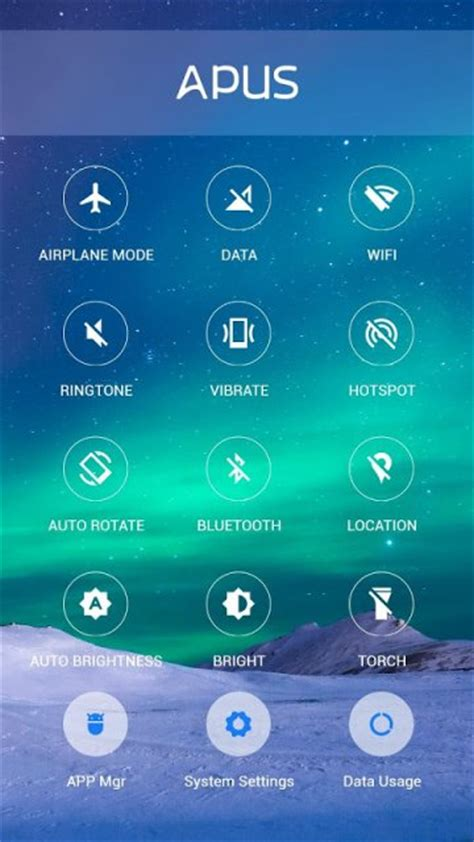 download themes apus os x apus launcher theme download apk for android aptoide