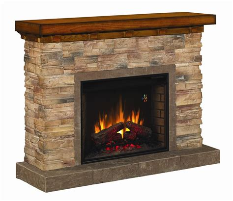Electric Marble Fireplace by Innovative Electric Fireplace All Home