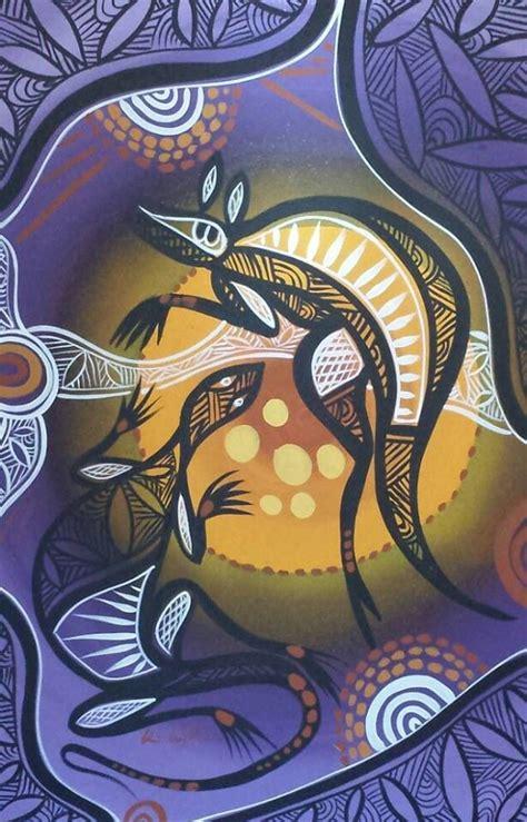 tattoo parlour orange nsw 25 best ideas about aboriginal tattoo on pinterest
