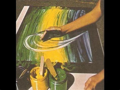 el arte de pintar 8416177252 pintar con los dedos artes visuales arte cultura dibujo pintura grabados fotografia youtube