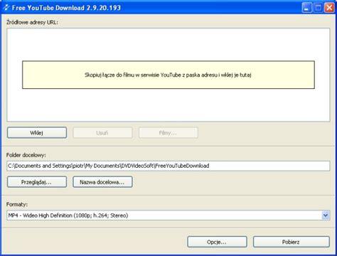 video2mp3 converter download video2mp3