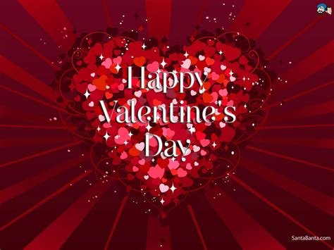 valentines day usa happy valentines day usa wallpapers images greetings 2017