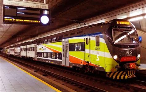 orario treni rogoredo pavia orari passante ferroviario linea s9 s
