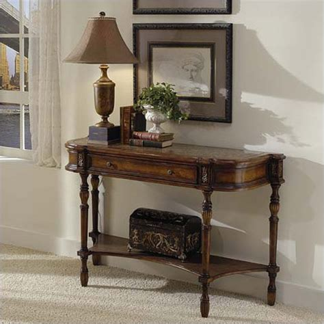 Foyer Table And Mirror Classic Entryway Table And Mirror Stabbedinback Foyer Best Entryway Table And Mirror