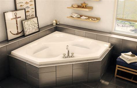 Whirlpool tub ideas whirlpool bathtub jet parts whirlpool bathtub jet parts suppliers and at