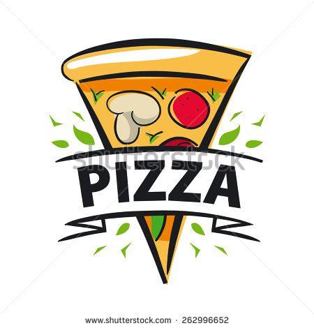 round table pizza hillsboro pizza round table file round table pizza hillsboro oregon