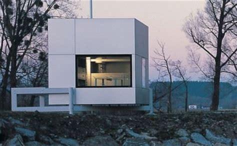 micro mansions micro homes
