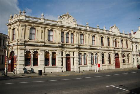 A Place Release Date Nz File Criterion Hotel Oamaru New Zealand Jpg Wikimedia Commons