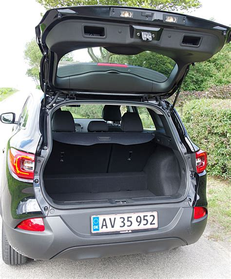 renault kadjar trunk renault kadjar trunk pictures to pin on pinterest pinsdaddy