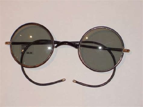 Foster Grant Pair A Day Giveaway Day 3 by An Elephant A Day Elephant No 341 Sunglasses