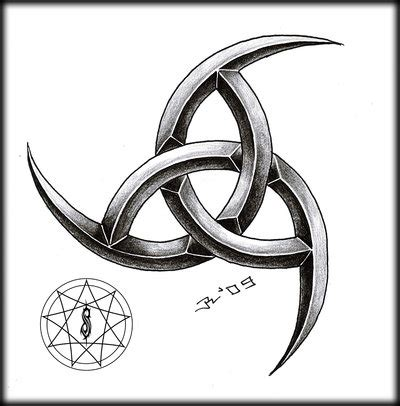 666 tattoo designs www pixshark com images galleries