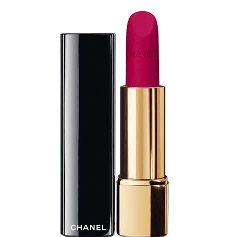 40 Colors Matte Luminous 1000 ideas about mac lipstick on mac