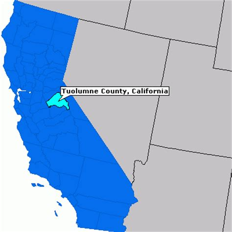 Tuolumne County Records Tuolumne County California County Information Epodunk
