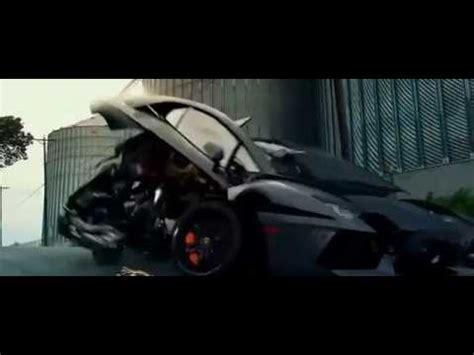 Transformers 4 Lamborghini Transformers Age Of Extinction Lamborghini Aventador