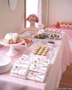 Martha Stewart Baby Shower Checklist by 1000 Ideas About Bridal Shower Checklist On