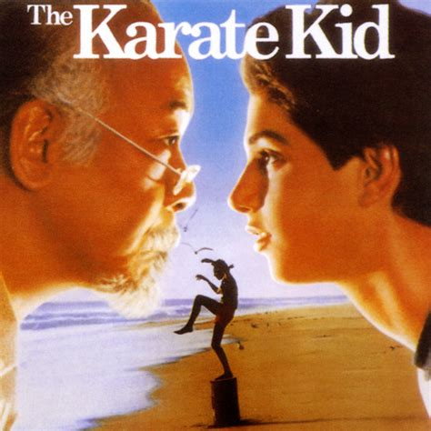 theme songs from karate kid you re the best a song by joe quot bean quot esposito on spotify