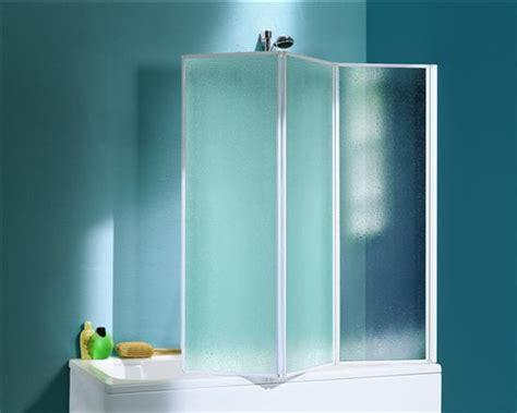 parete pieghevole per vasca da bagno emejing parete pieghevole per vasca da bagno contemporary