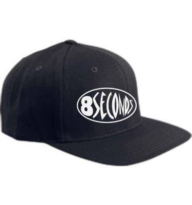 Hat Ricmerch Ric 2015 Snapback products 8 seconds