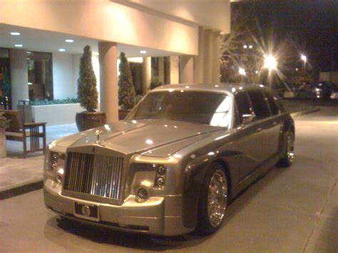 roll royce royal greensboro nc royal limousine and wedding car service