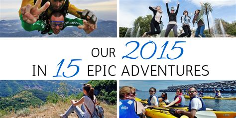 european memories travels and adventures through 15 countries travels and adventures of ndeye labadens books our 2015 in 15 epic adventures travelling buzz