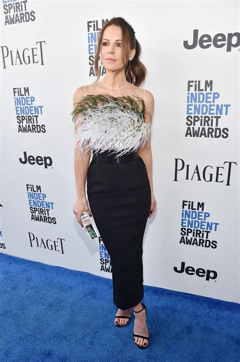 Independent Spirit Awards Kate Beckinsale by Kate Beckinsale Photos Photos 2017 Independent
