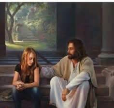 imagenes de jesus amigo que nunca falla att dios jes 250 s el amigo que nunca falla pinterest