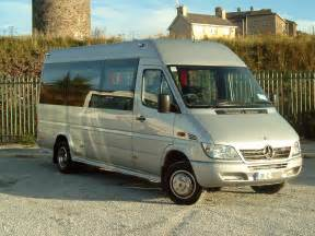 Deasy S Coachesof Cork Ireland Our Fleet