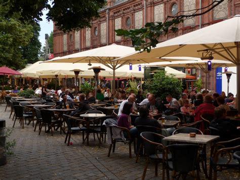 berliner bank hackescher markt hackescher markt berlin tourist attractions