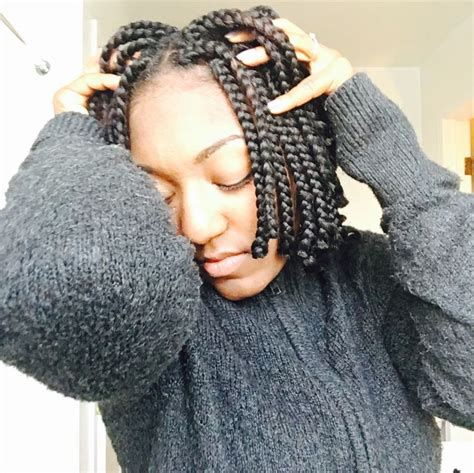 african american protective hairstyles 29 best images about aigner shair on pinterest