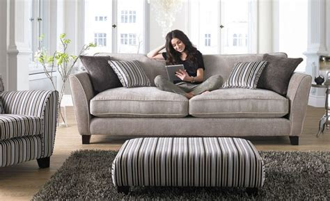 Csl Couches by Csl Sofas Specialists In Your Sofa Csl Sofa